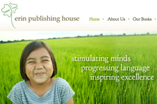Erin Publishing House