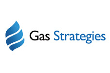 Gas Strategies