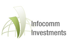 Infocomm Investment Pte Ltd Identity